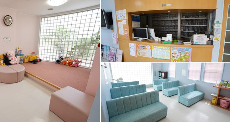 コロナ 三田 ウイルス 市 兵庫県/新型コロナウイルスに感染した患者の発生状況